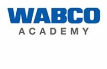 Technical trainings by our partner WABCO
